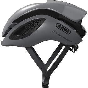 ABUS GameChanger Helmet race grey